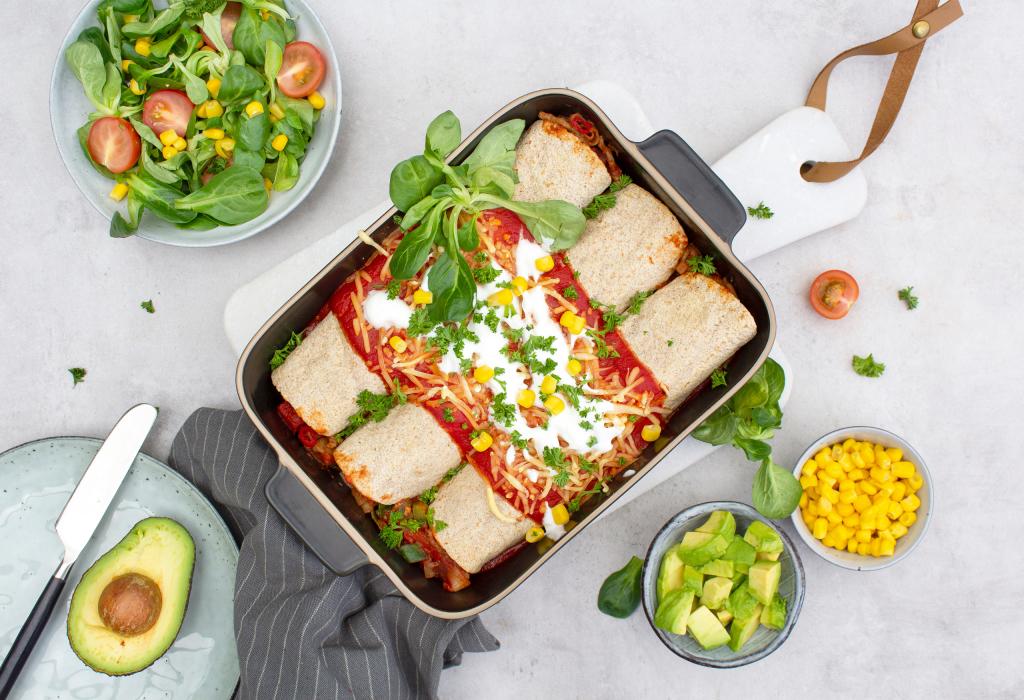 FoodLies_gezonde wraps_maaltijd_recept_