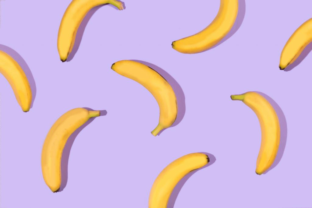 De basis over koolhydraten_FoodLies