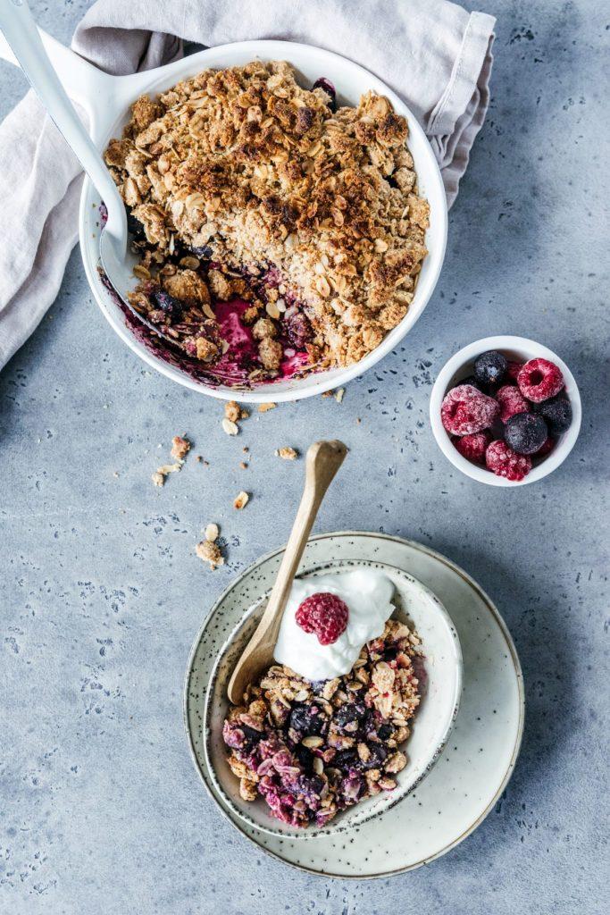 Fruitcrumble-Joorkitchen-foodlies