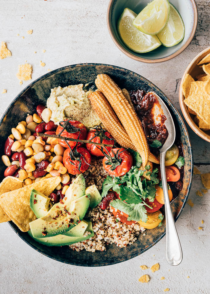 Mexicaanse-quinoa-bowl-UPK-foodlies