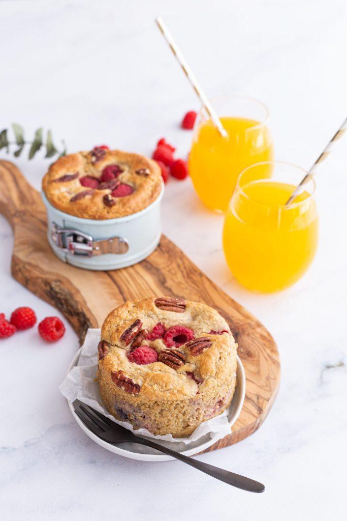 Onbijt-taartjes-met-framboos-OhMyPie-Foodlies