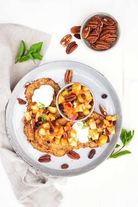 Gezonde-wentelteefjes-foodlies
