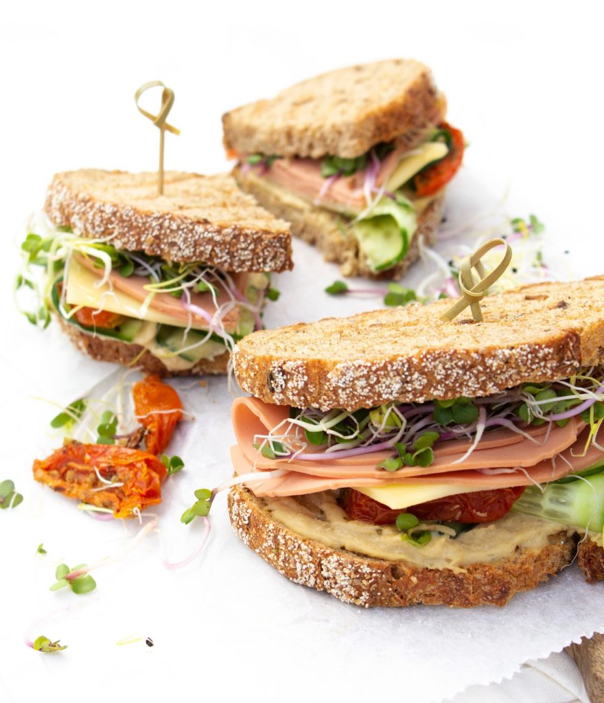 Vegetarisch-broodje-gezond-foodlies.nl_