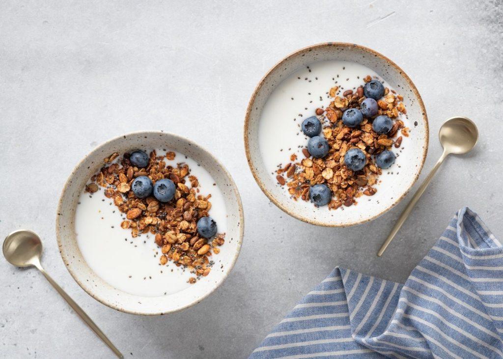 richtlijnen en criteria ontbijtgranen foodlies