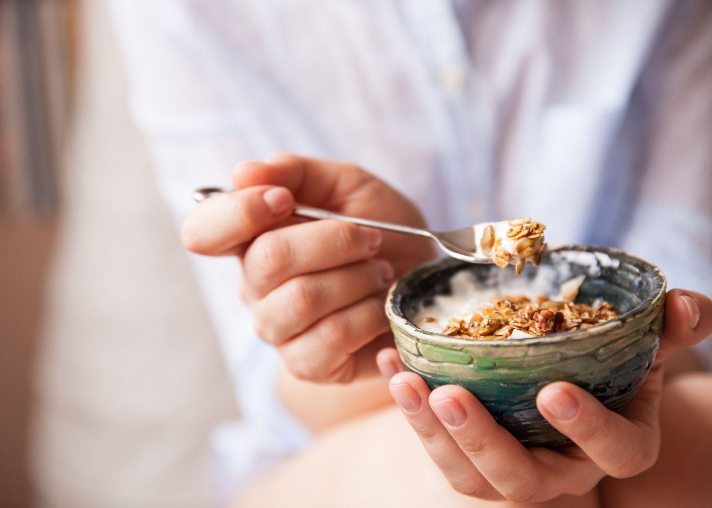 richtlijnen en criteria ontbijtgranen foodlies 1