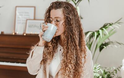 Is koffie (on)gezond?