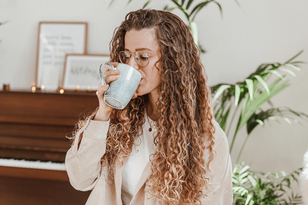 Is koffie (on)gezond