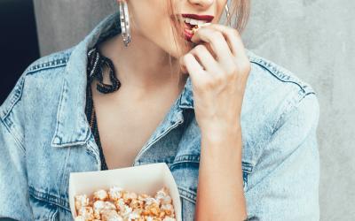 Is suiker (on)gezond?