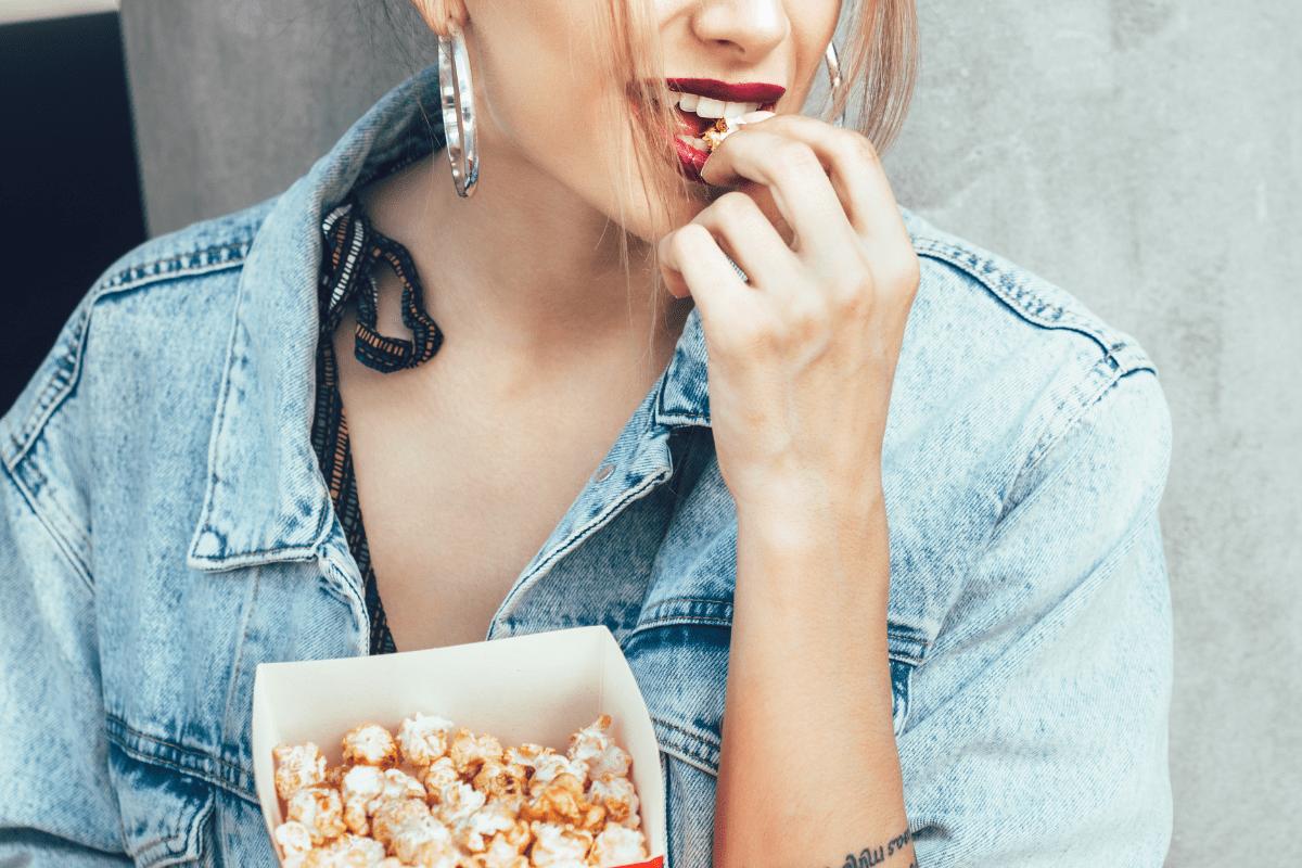 is suiker (on)gezond